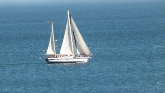 DSCF9050