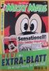 Micky Maus: Der erste Gameboy ist eingepflanzt.