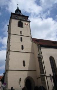 Bi-Bi_Stadtkirche