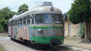 DSCF9640