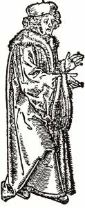 Johannes-Reuchlin-1516