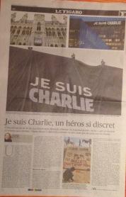 Le Figaro.