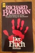 Bachmann ist King.