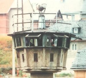 22-beobchtungsposten-an-der-grenze-ost-1988