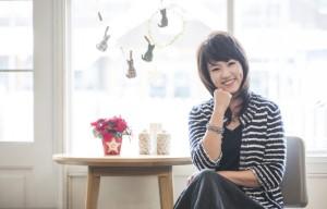 seoul-2013-1-Sung-Yull-Nah-935x600