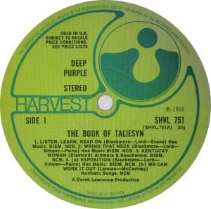 Harvest_Logo