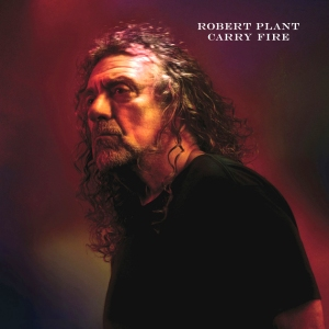 Robert-Plant-Carry-Fire-Cover