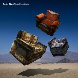 gentle-giant